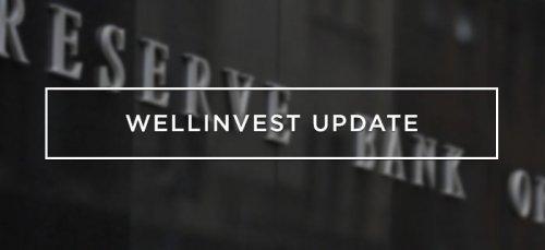 Wellinvest Update