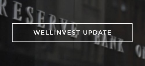 Wellinvest Update